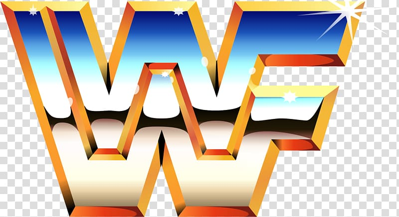 WWE Logo Professional wrestling Professional Wrestler World.
