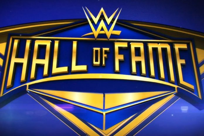 Two More Rumored Names For The WWE Hall of Fame Class of 2019.
