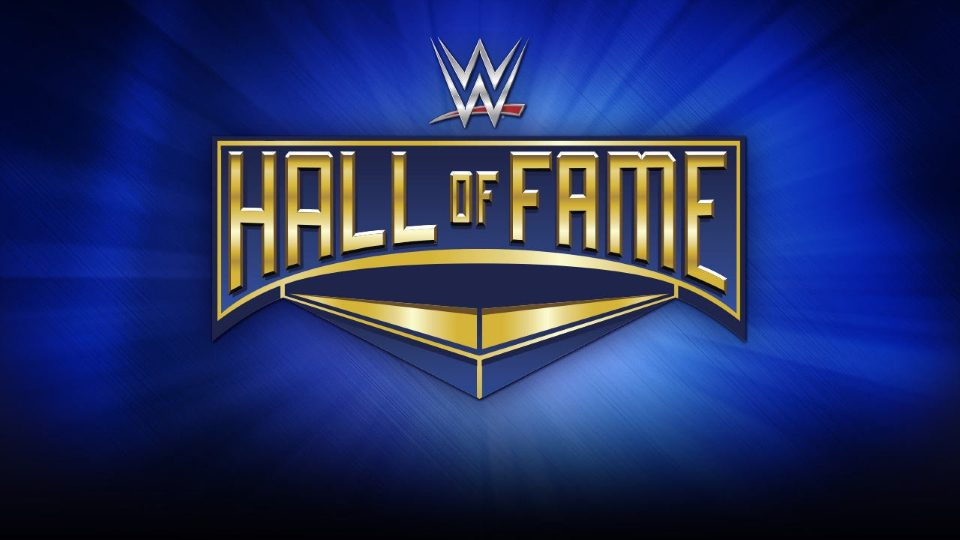 Report: Two More Names For WWE Hall Of Fame 2019.