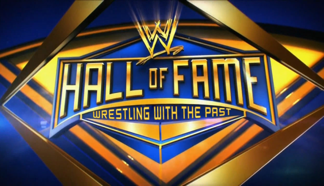 Potential Spoilers On Next Two Inductees Into WWE Hall of Fame.