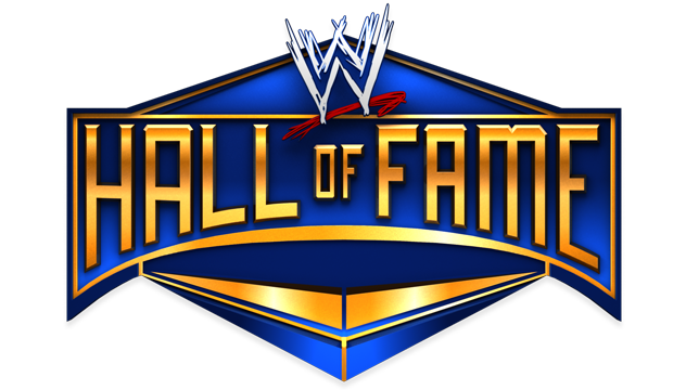WWE Hall of Fame 2016 Inductees.