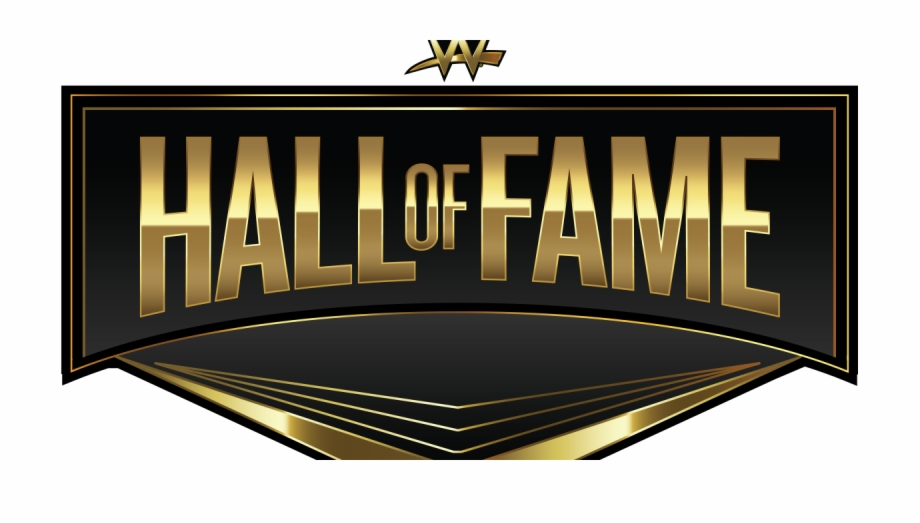 Wwe Hall Of Fame Class Of.