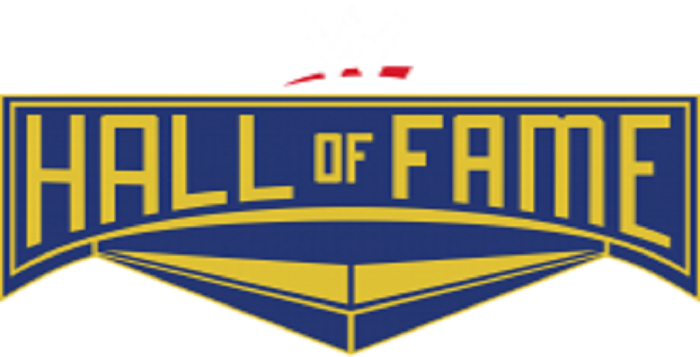 Three Big Names Rumored for WWE Hall of Fame.