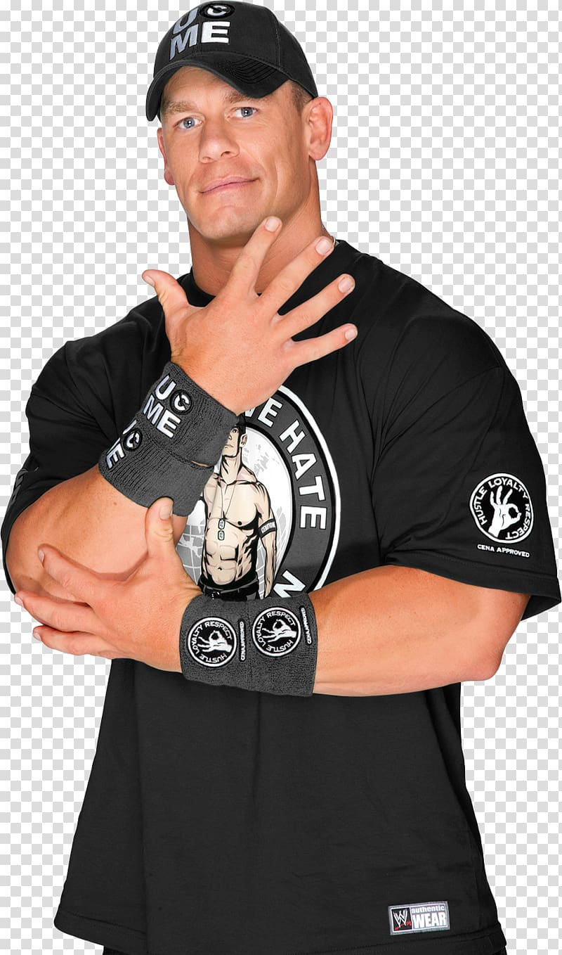 John Cena WWE Raw Poemas de Amor Professional Wrestler The.