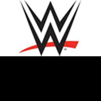 WWE Logo 2016.