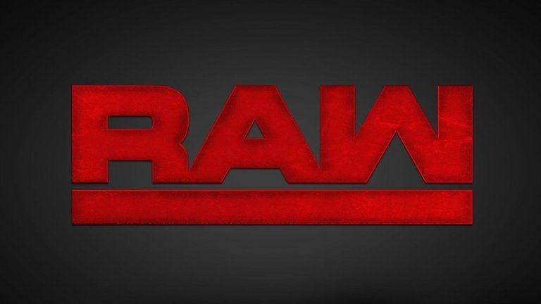 RESULTS: WWE Monday Night RAW.