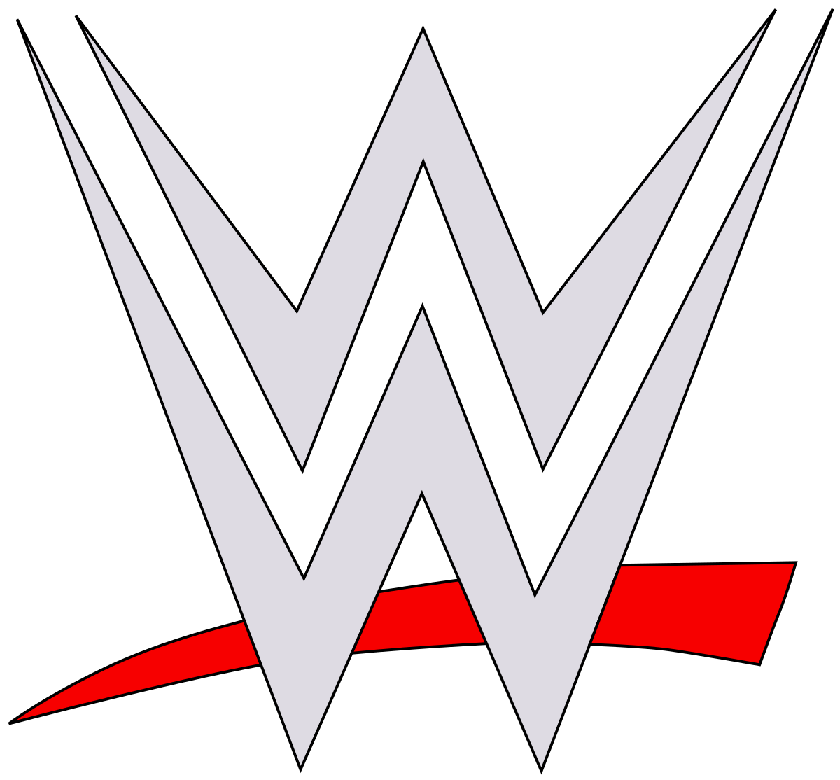 WWE Performance Center.