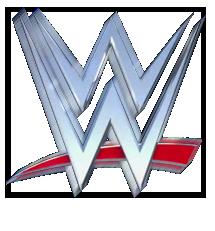 Wwe Logo Png.