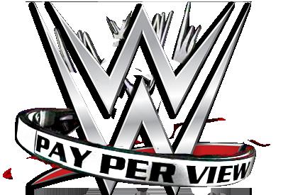 File:WWE PPV Logo.png.