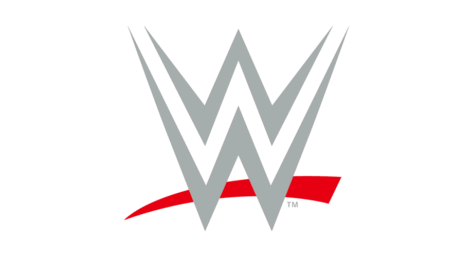 WWE Logo Download.
