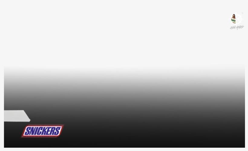 Renders Backgrounds Logos Wrestlemania.