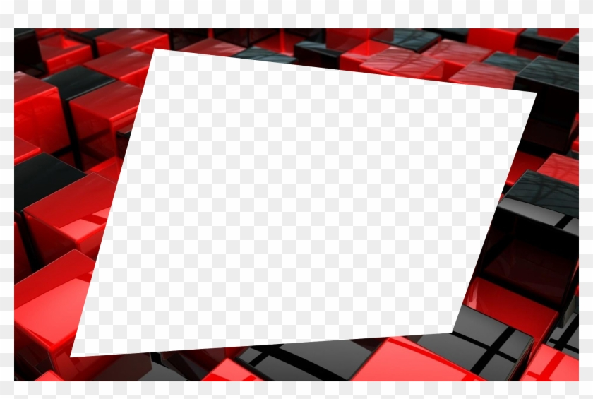 Wwe Raw Match Card Template 130466.