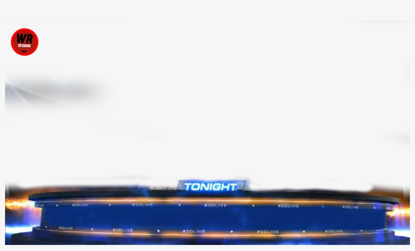 Smackdown Live Match Card Template Png By Renders Backgrounds.