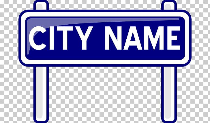 Nameplate City PNG, Clipart, Area, Banner, Blue, Brand, City.