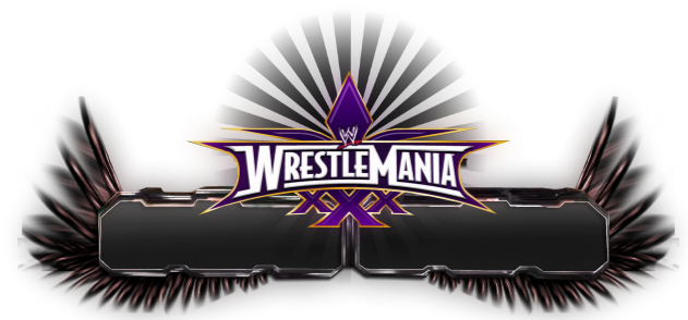 Wwe Nameplate Png Vector, Clipart, PSD.