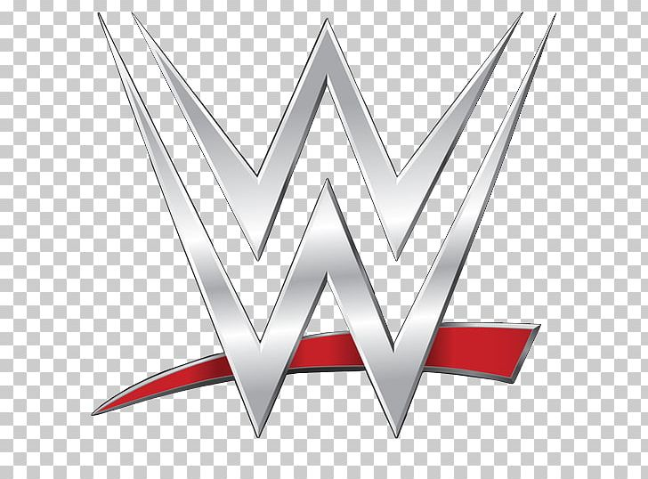 WWE Championship Professional Wrestling Professional.