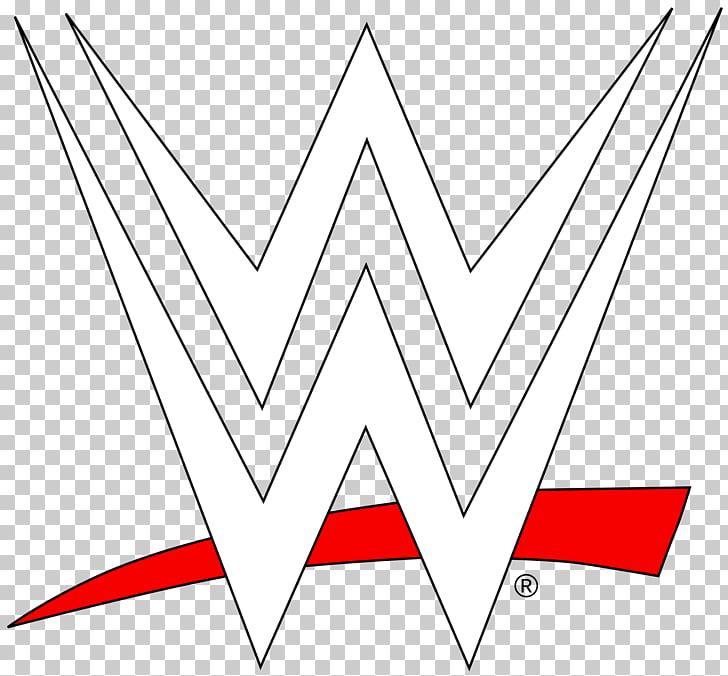 WWE Network Survivor Series Logo Professional wrestling.