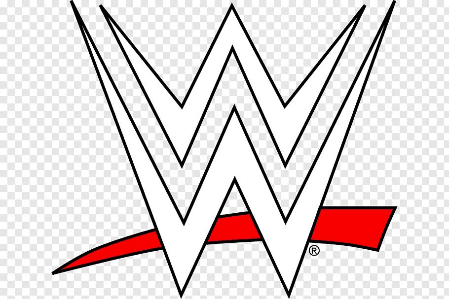 WWE Championship World Heavyweight Championship Logo WWE.