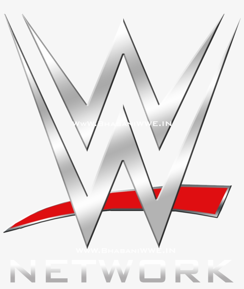Wwe Network Png (+).