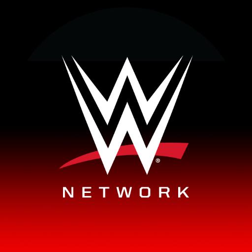 WWE Network (@WWENetwork).