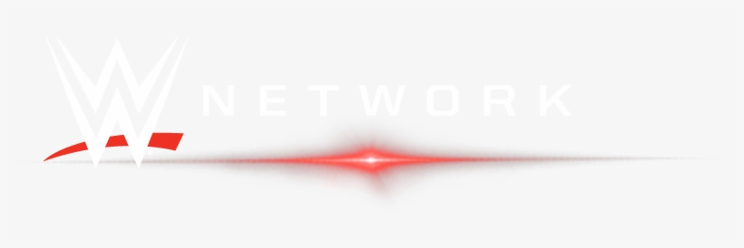 Wwe Network.