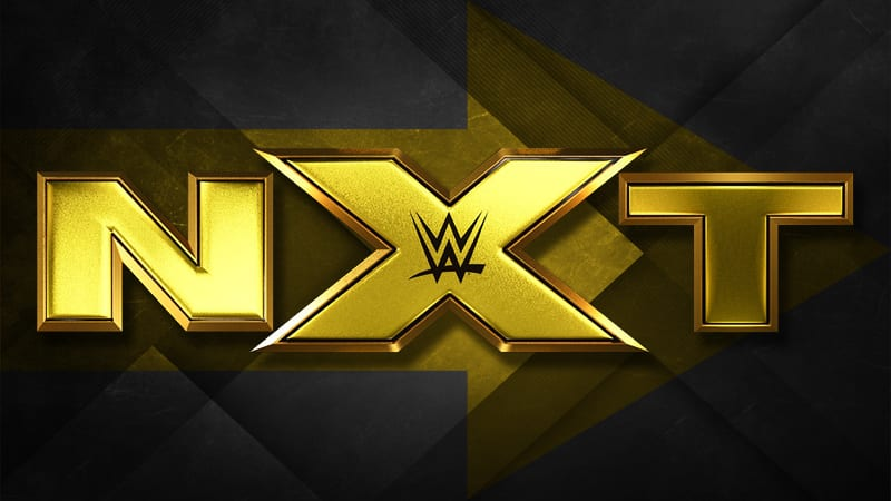 Results From WWE NXT Live Event In Venice, FL: 6.
