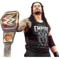 Download Wwe Free PNG photo images and clipart.