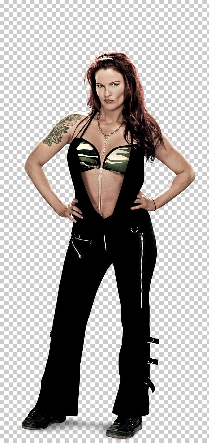 Lita WWE Raw WWE Divas Championship Women In WWE PNG, Clipart.