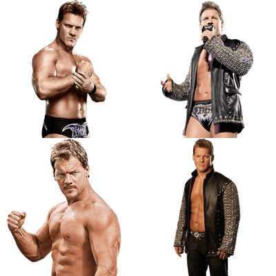 Wwe Wrestling transparent PNG images.