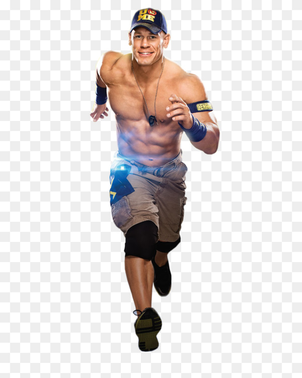 Barechestedness,Boxing Glove,Chest Transparent PNG.