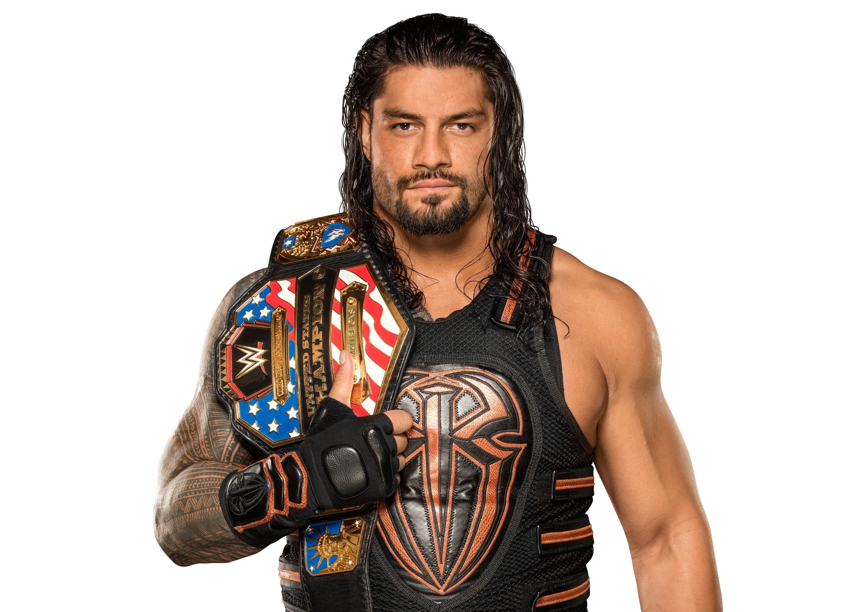 Wwe Png (100+ images in Collection) Page 3.