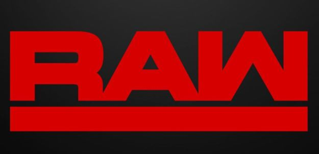 WWE News: Big Change Made To \'Raw\' Lineup Image.