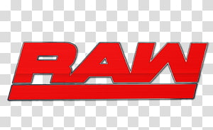 Wwe Raw 1000 transparent background PNG cliparts free.