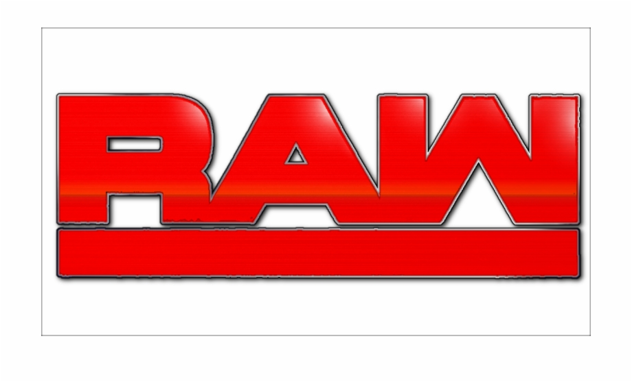 Monday Night Raw Reaches Record Low In Ratings Free PNG Images.