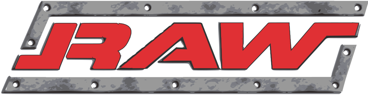 Wwe Raw Logo Png, png collections at sccpre.cat.