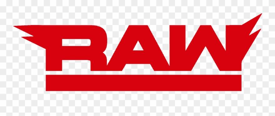 Nikiludogorets Raw Logo By Nikiludogorets.