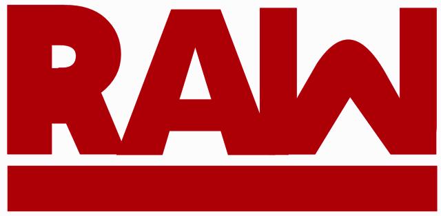 File:WWE Raw Logo 2016.png.