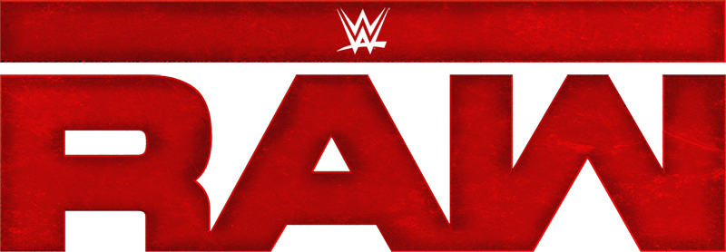 Collection of 14 free Wwe raw png bill clipart dollar sign. Download.