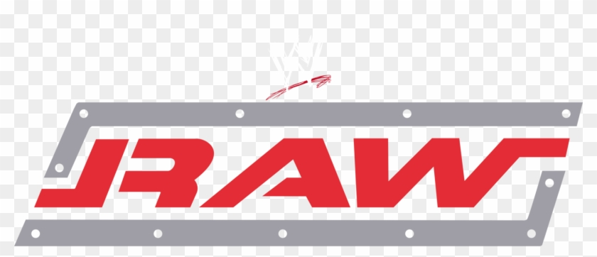 Wwe Raw Logo Png.