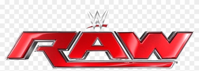 Wwe Raw Logo 2016, HD Png Download.