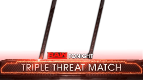 Download wwe raw match card png.