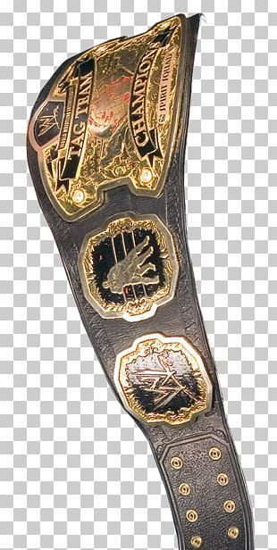 Roh World Tag Team Championship PNG Images, Roh World Tag Team.