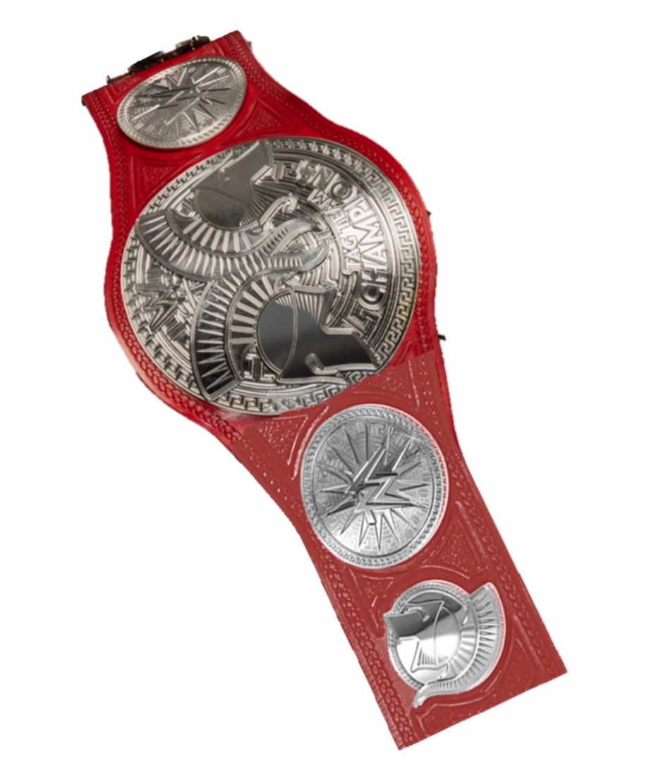 Raw Tag Team Championship Png Free PNG Images & Clipart Download.