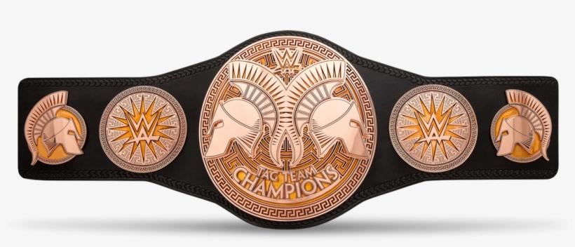 Wwe Raw Images Wwe Tag Team Championship Hd Wallpaper.