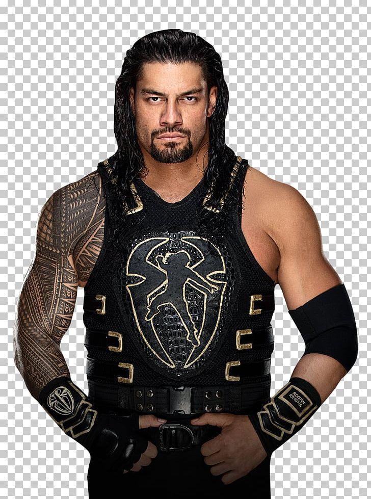 Roman Reigns WWE Raw WWE Championship WWE Intercontinental.