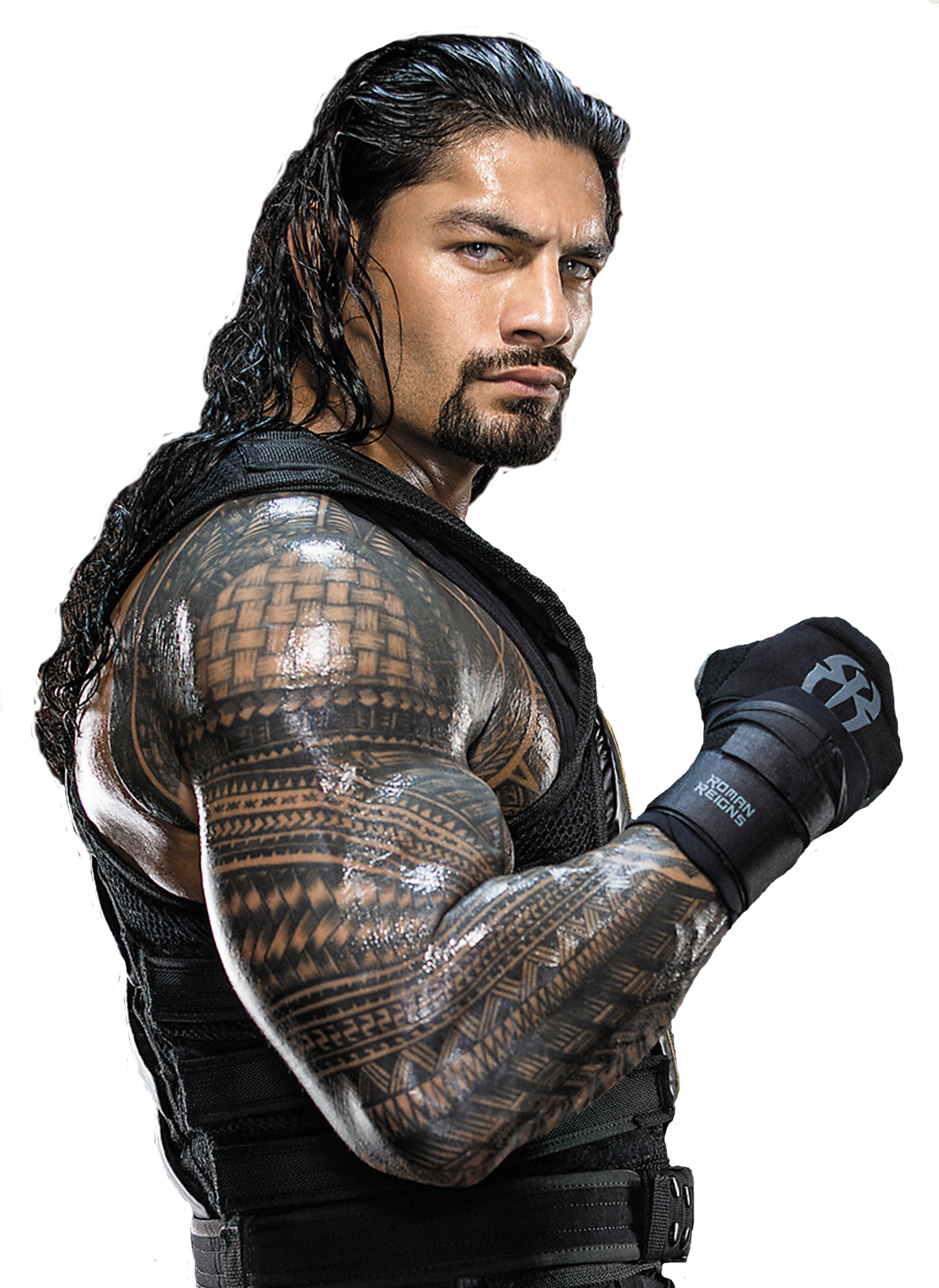 Download Wwe Roman Reigns Png () png images.