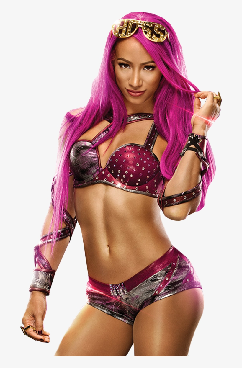 Sasha Banks Png, png collections at sccpre.cat.