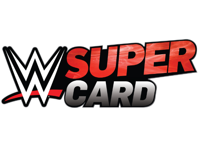 WWE SuperCard Receives Ring Domination Update, Social Features.