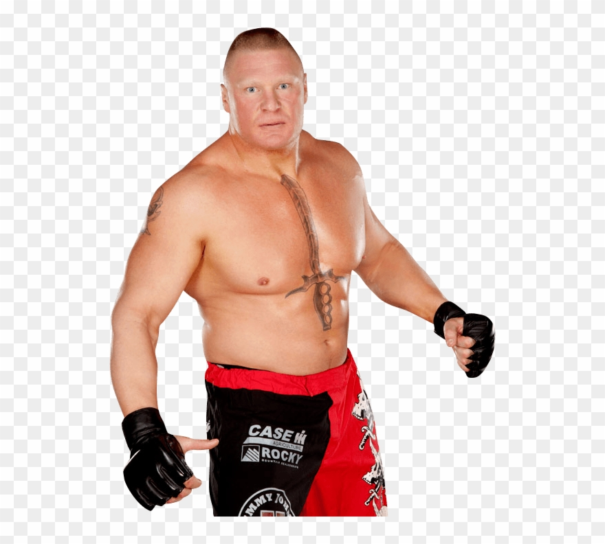 Similar Brock Lesnar Png Clipart Ready For Download.
