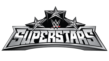 WWE Superstars.